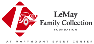 LeMay-Family-Collection-logo-1-300x143.png
