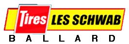 Les-Schwab-Tires-Ballard-logo-2.png