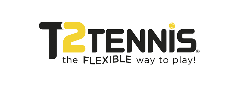 T2TENNIS_logo_tagline_Small-1.jpg