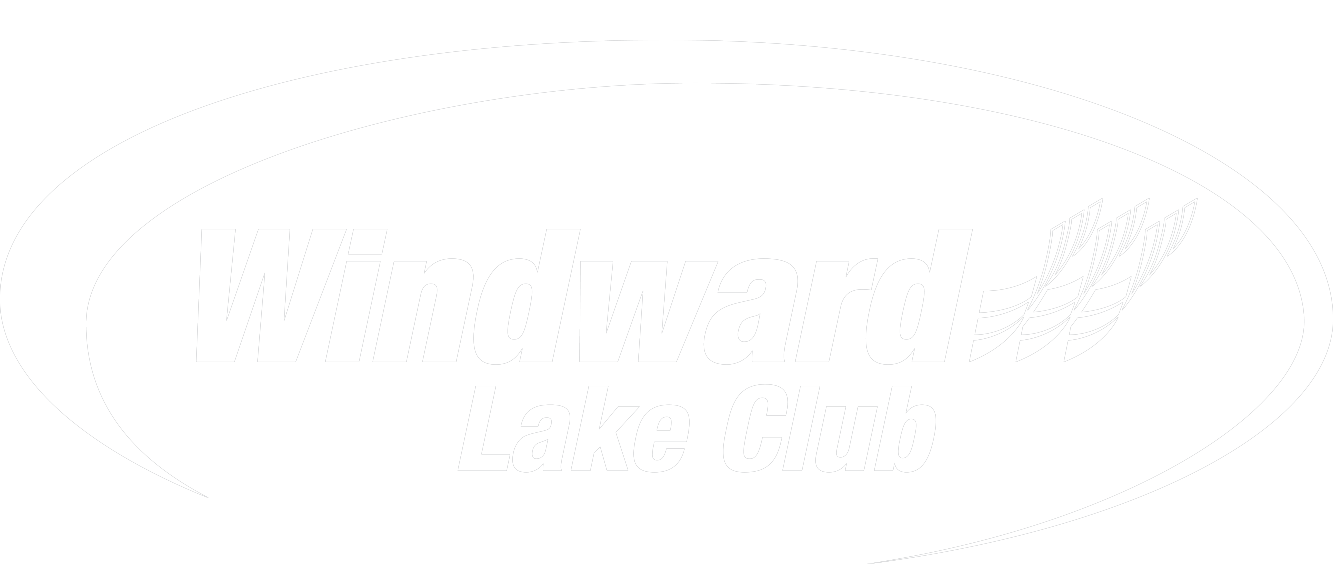 Windward Lake Club