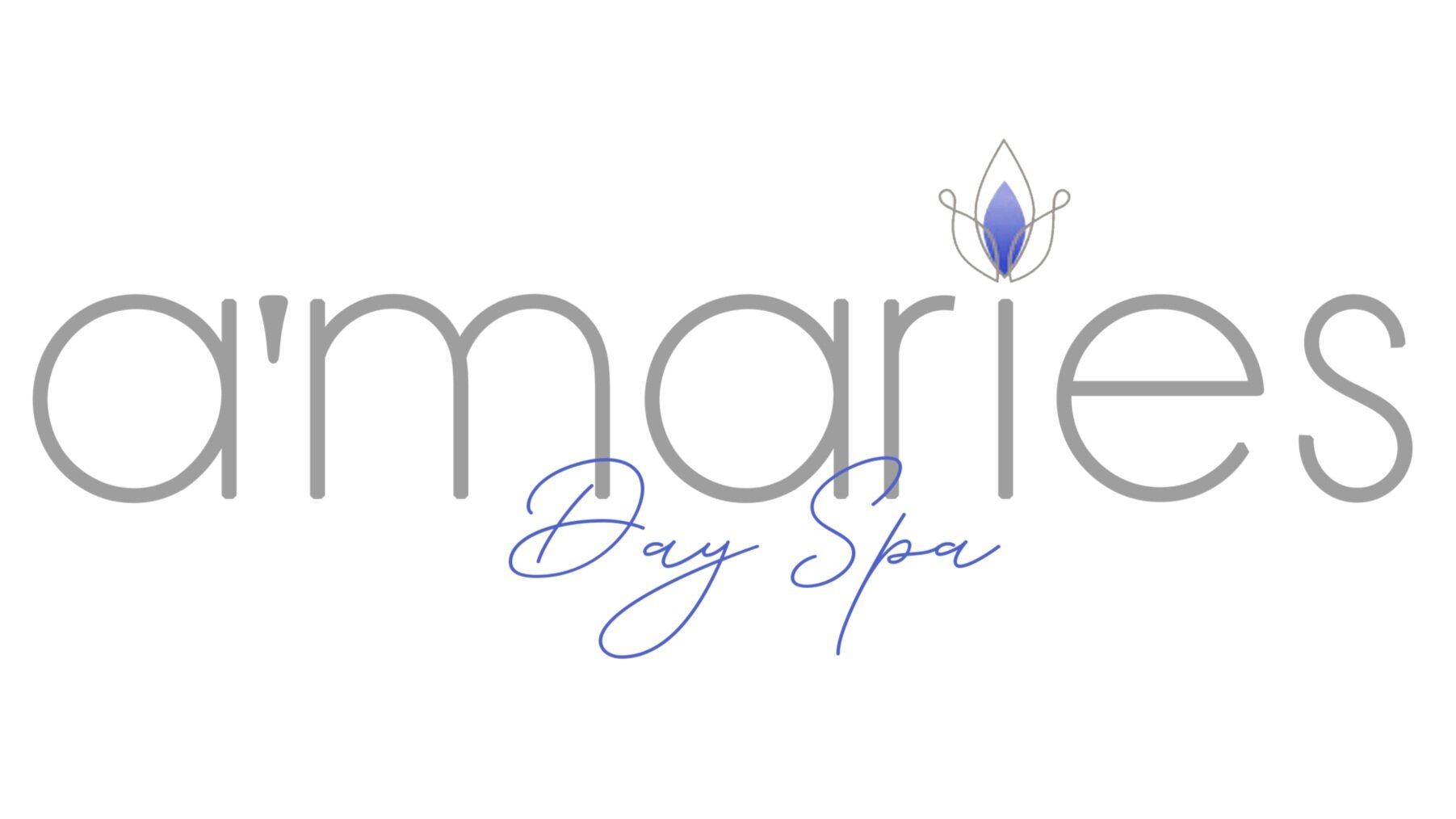 A'Maries Day Spa
