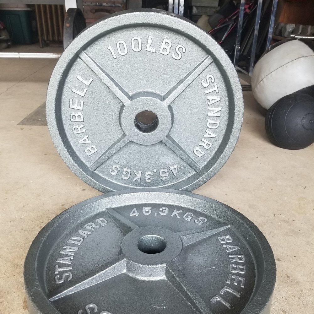 100lb plates.jpg