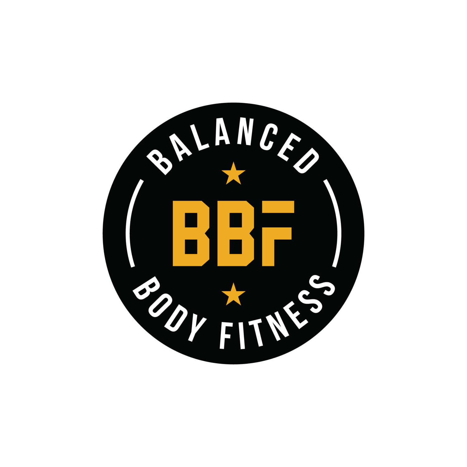 Balanced Body Fitness | Private Personal Training