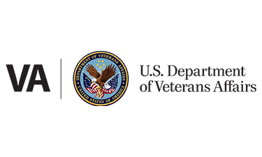 Veterans-affairs.png