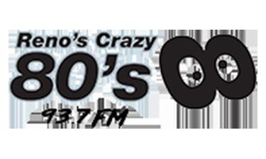 Crazy80s.png