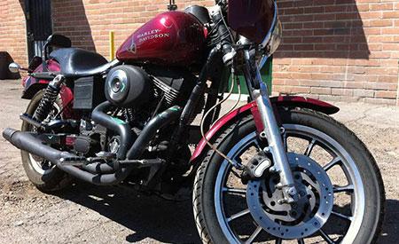 450_275_bike1_a.jpg