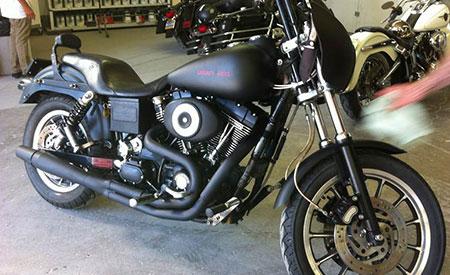 450_275_bike1_b.jpg