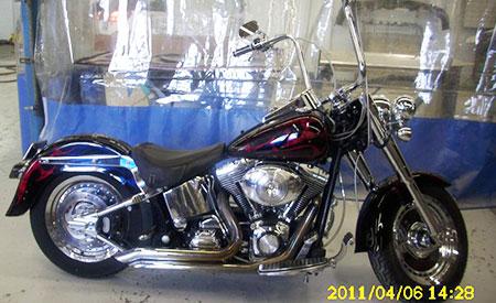 450_275_bike2_a.jpg
