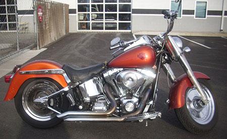 450_275_bike2_b.jpg