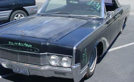 450_275_car1_b.jpg