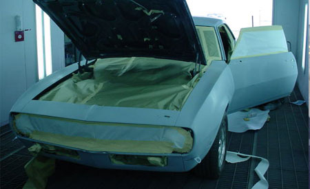 450_275_car4b.jpg