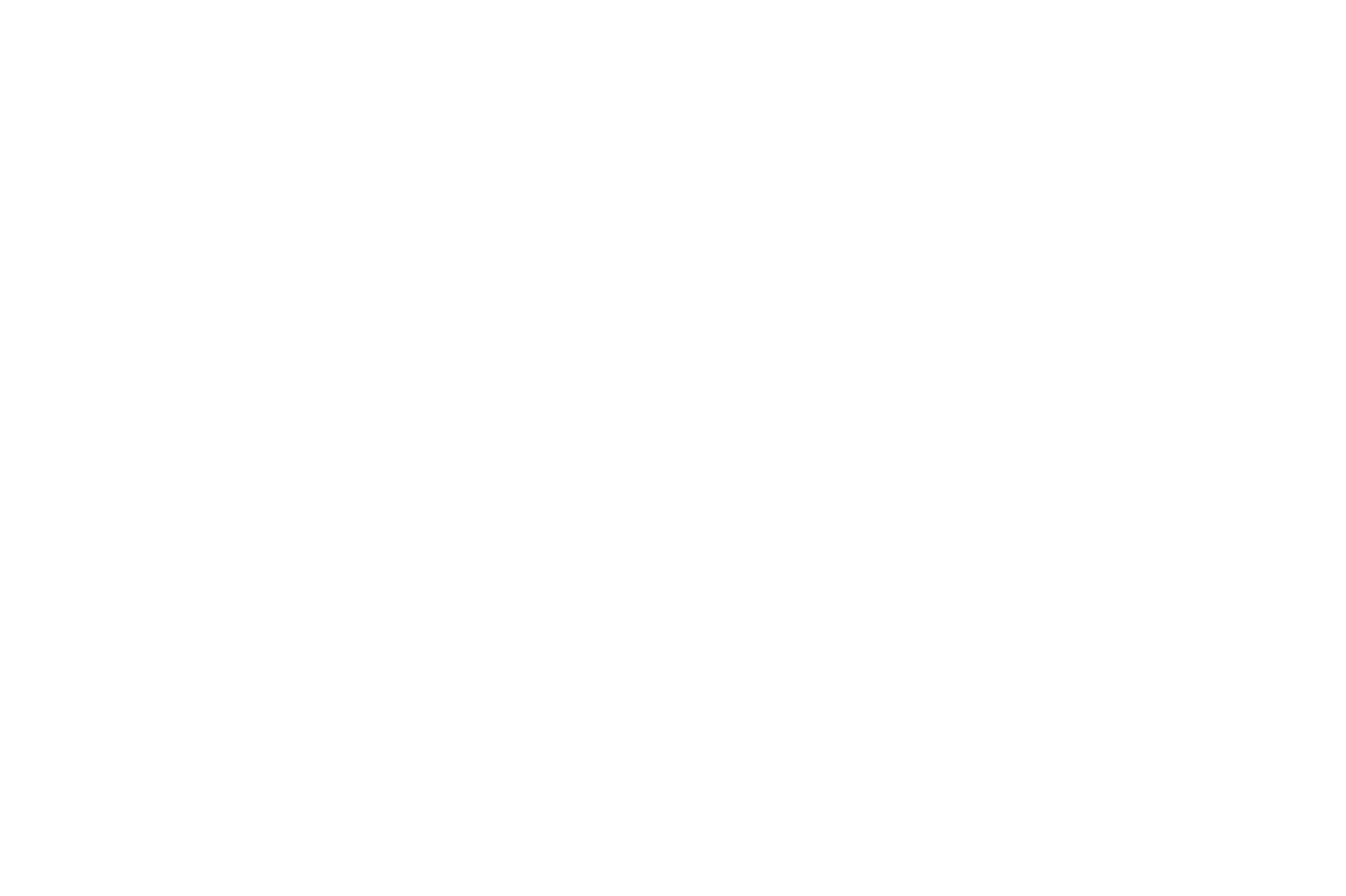 Hazlitt Policy Center