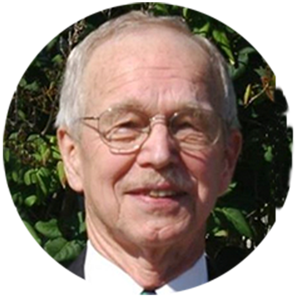 Rep. Russell Ober | NH