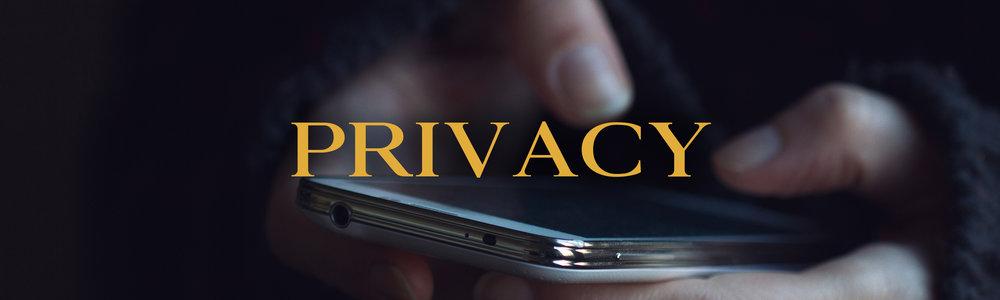 banner_privacy.jpg