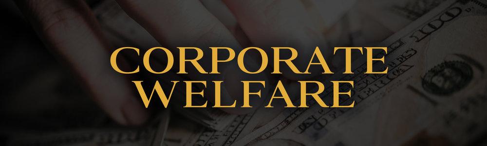 banner_corporate.jpg