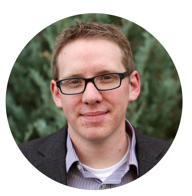 Rep. Jared Olsen | WY