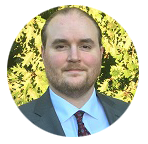 Rep. Andrew Prout | NH