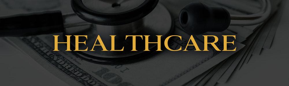 banner_healthcare.jpg