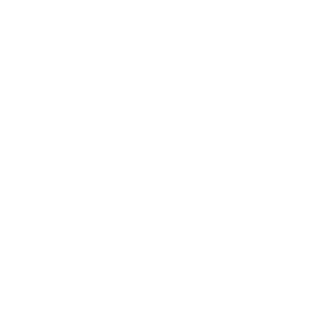 Built By Unity