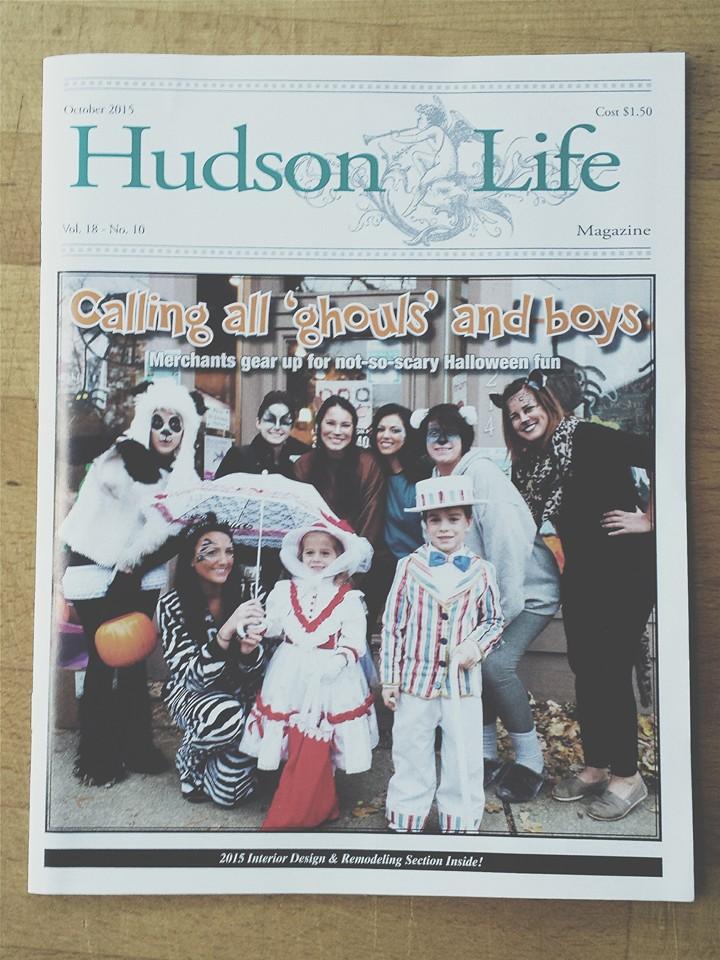 Hudson_Life_Cover