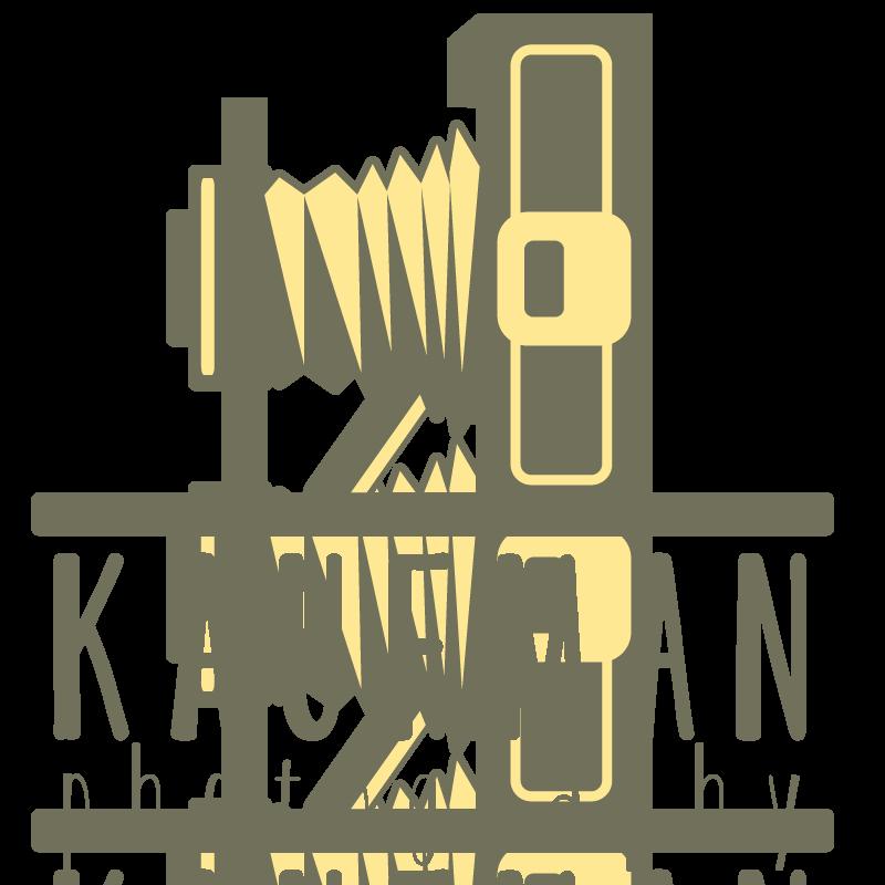 KP_Full_Logo_72.png