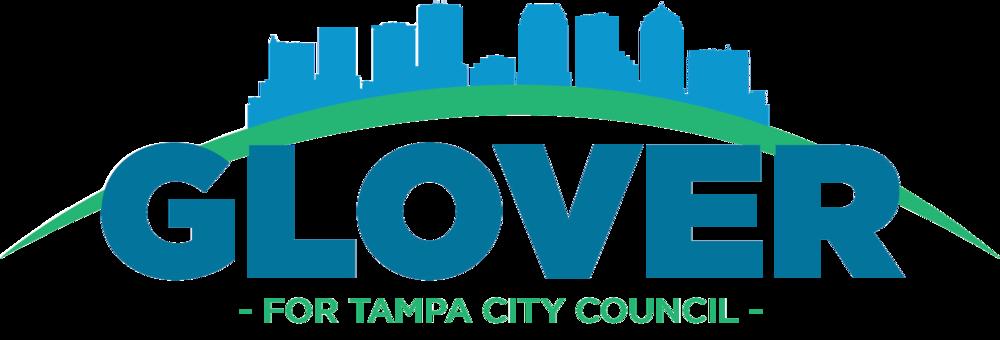 Glover Logo.png