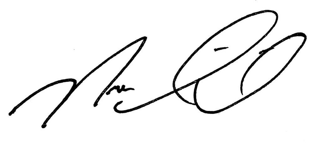Signature middle.jpg