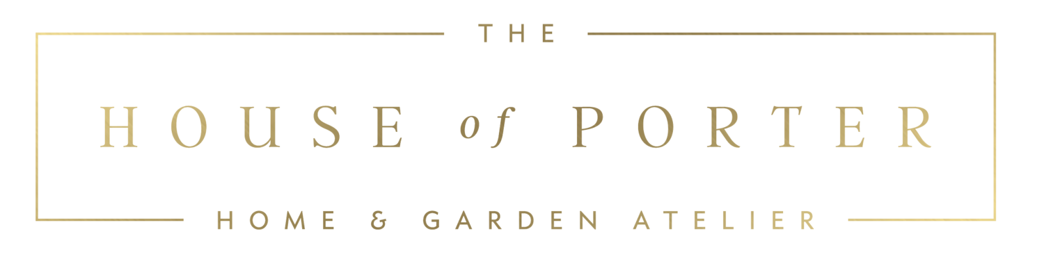 The House Of Porter