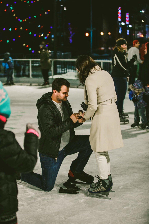 Ice Ribbon suprise proposal spokane (29).jpg
