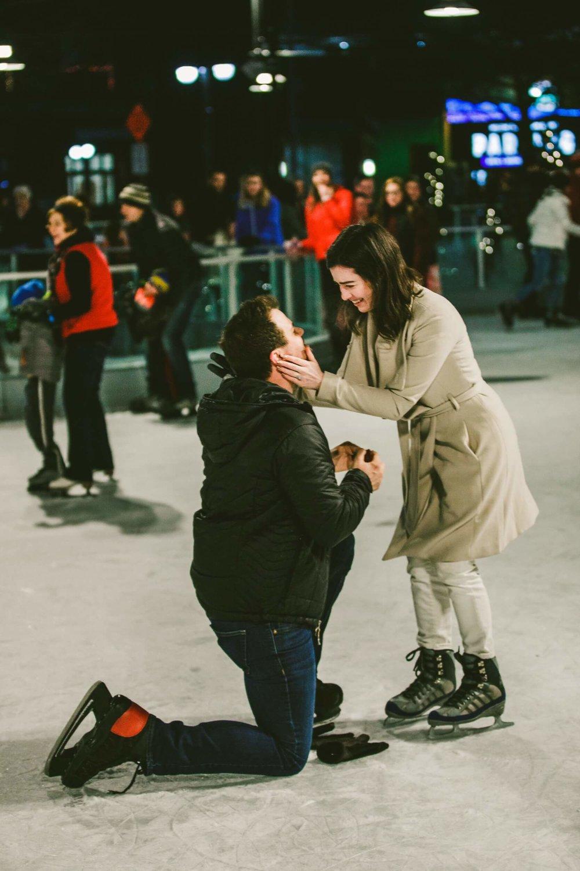 Ice Ribbon suprise proposal spokane (30).jpg