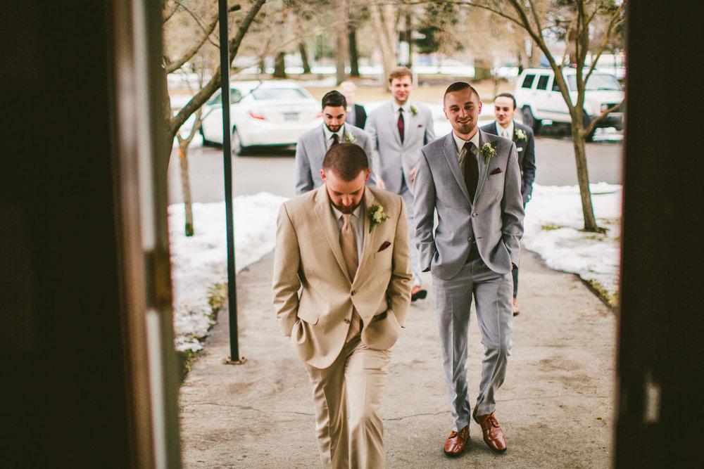 mukogawa winter wedding in spokane (12).jpg