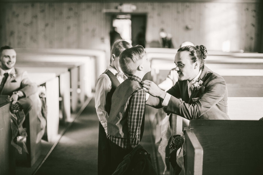 mukogawa winter wedding in spokane (26).jpg
