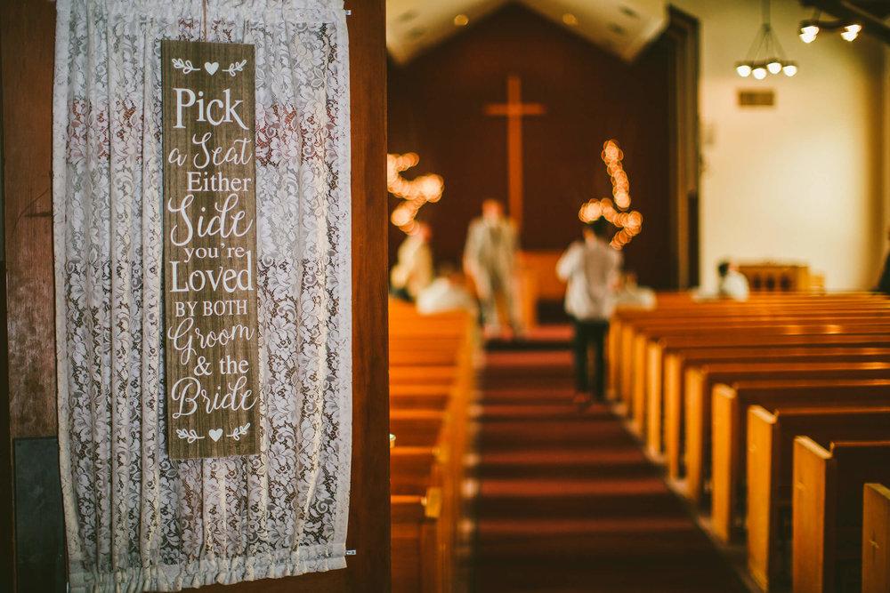 mukogawa winter wedding in spokane (29).jpg
