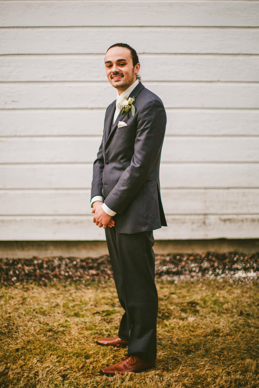 mukogawa winter wedding in spokane (54).jpg