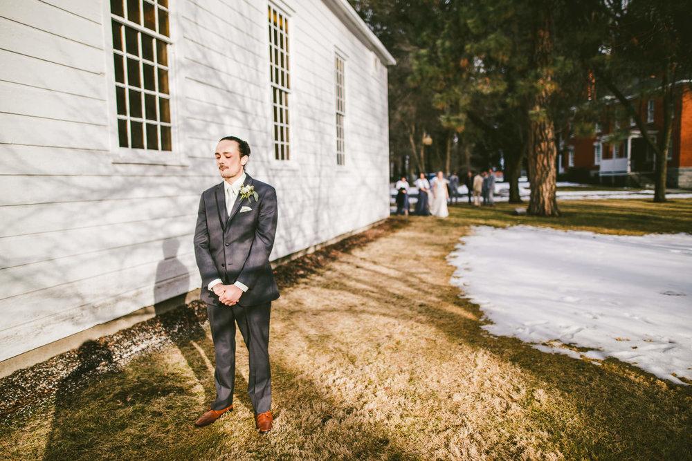 mukogawa winter wedding in spokane (61).jpg