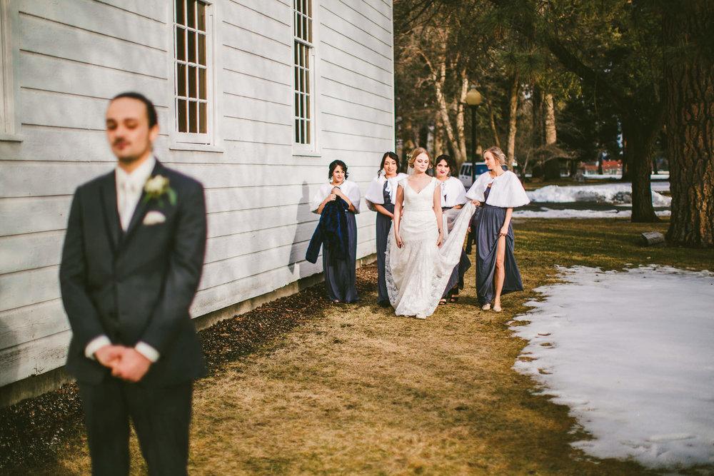 mukogawa winter wedding in spokane (62).jpg