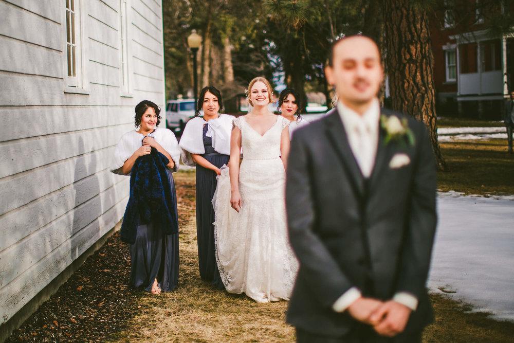 mukogawa winter wedding in spokane (63).jpg