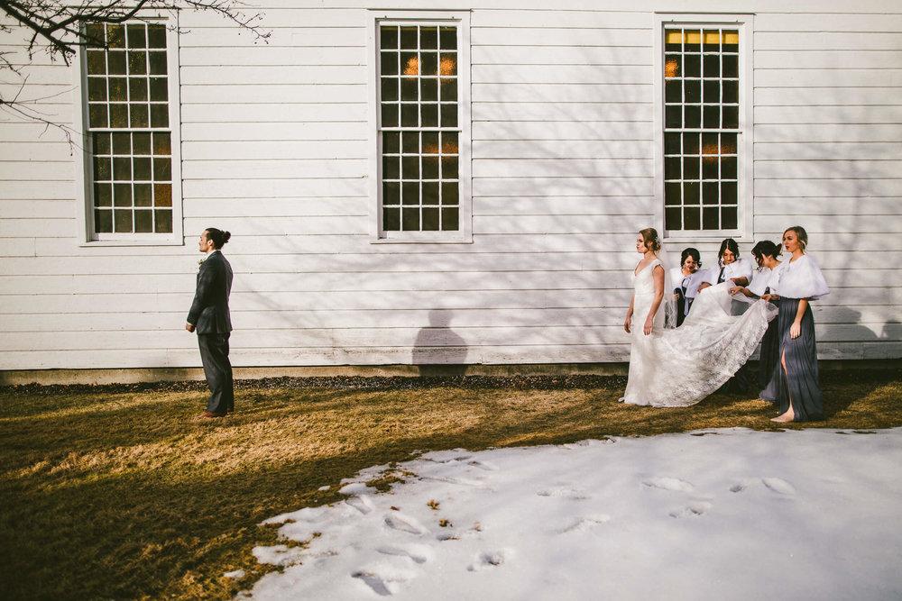 mukogawa winter wedding in spokane (65).jpg
