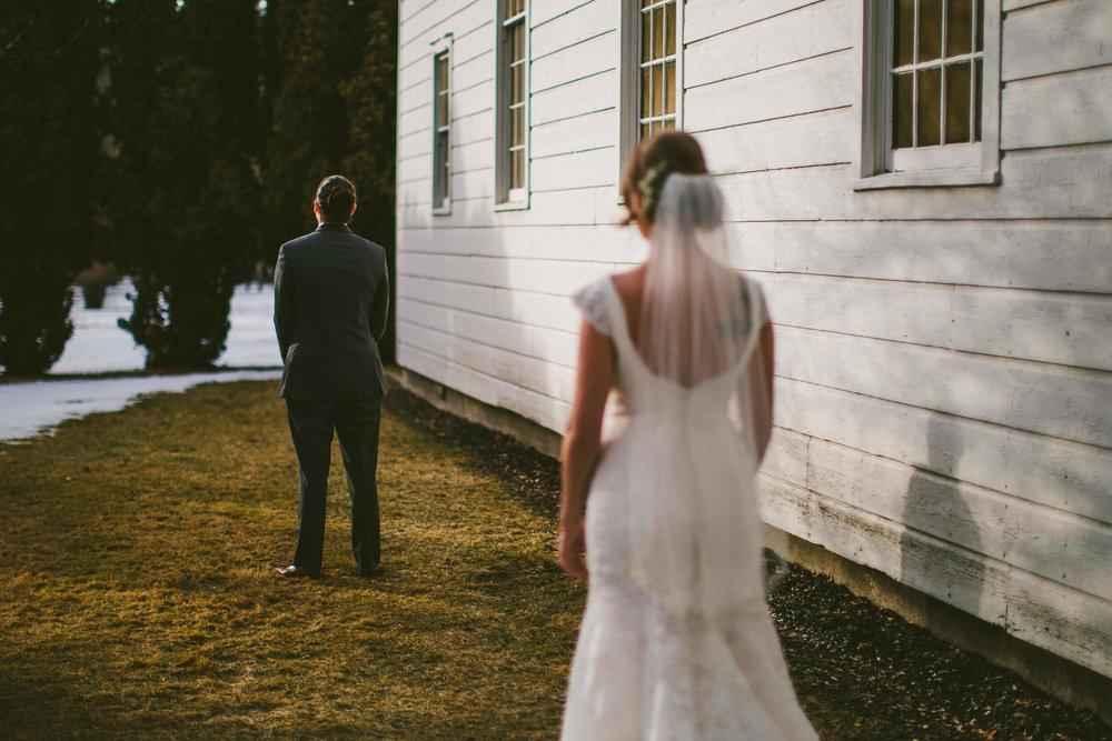 mukogawa winter wedding in spokane (68).jpg