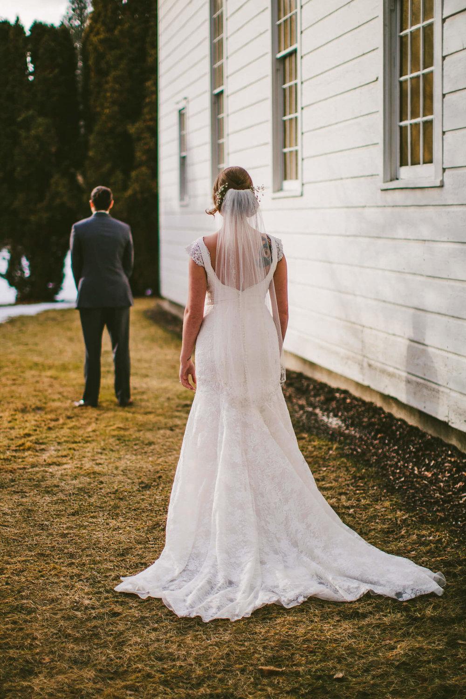 mukogawa winter wedding in spokane (70).jpg
