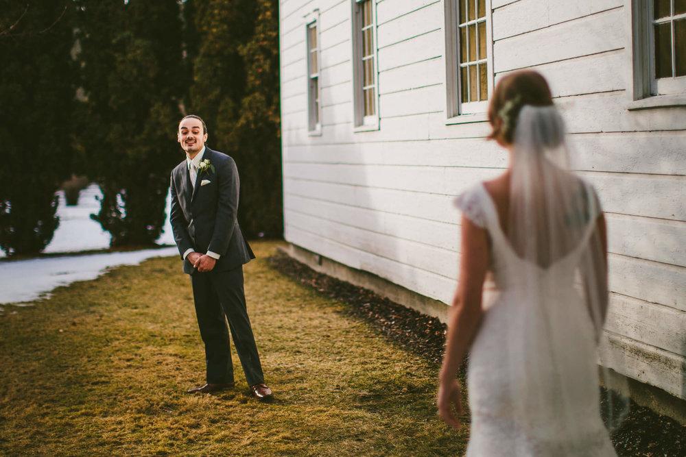 mukogawa winter wedding in spokane (71).jpg