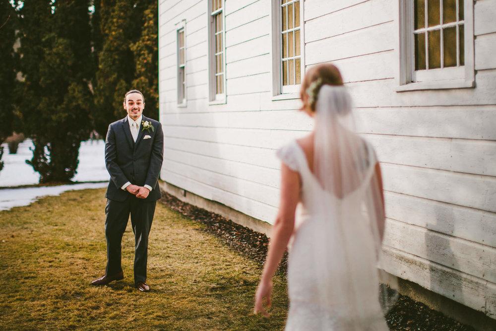 mukogawa winter wedding in spokane (72).jpg