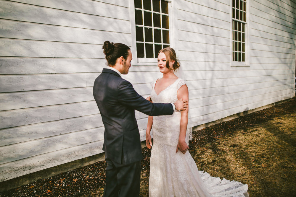 mukogawa winter wedding in spokane (81).jpg