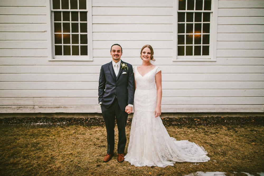 mukogawa winter wedding in spokane (84).jpg