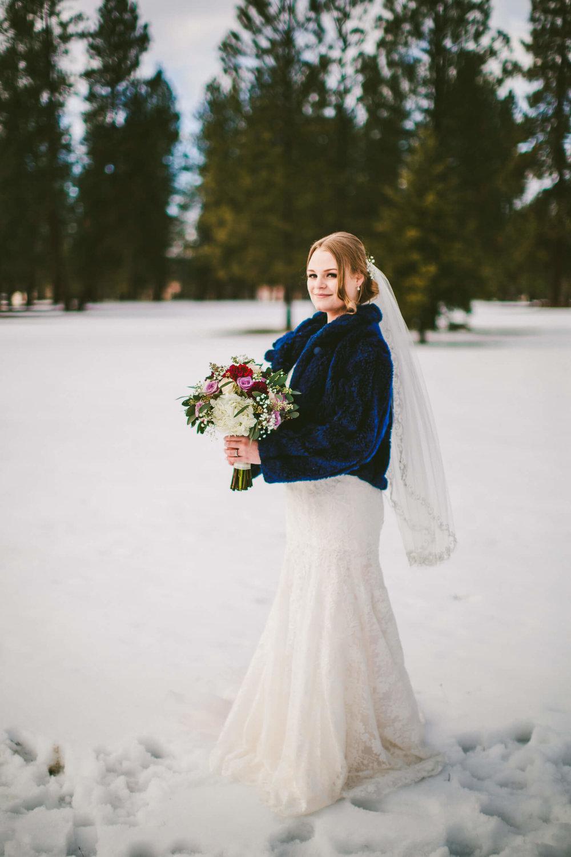 mukogawa winter wedding in spokane (107).jpg