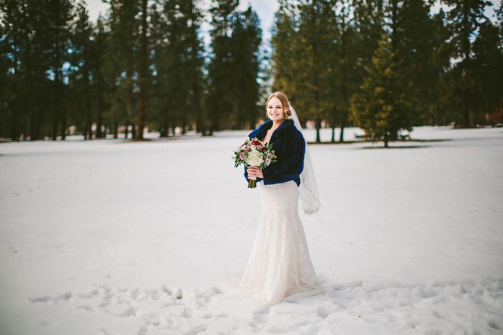 mukogawa winter wedding in spokane (108).jpg