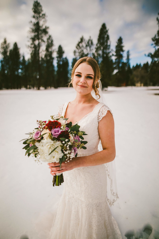 mukogawa winter wedding in spokane (110).jpg