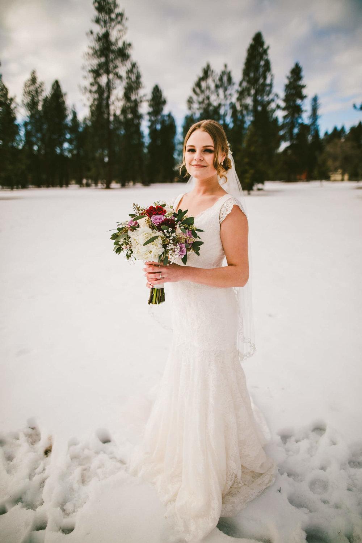 mukogawa winter wedding in spokane (111).jpg