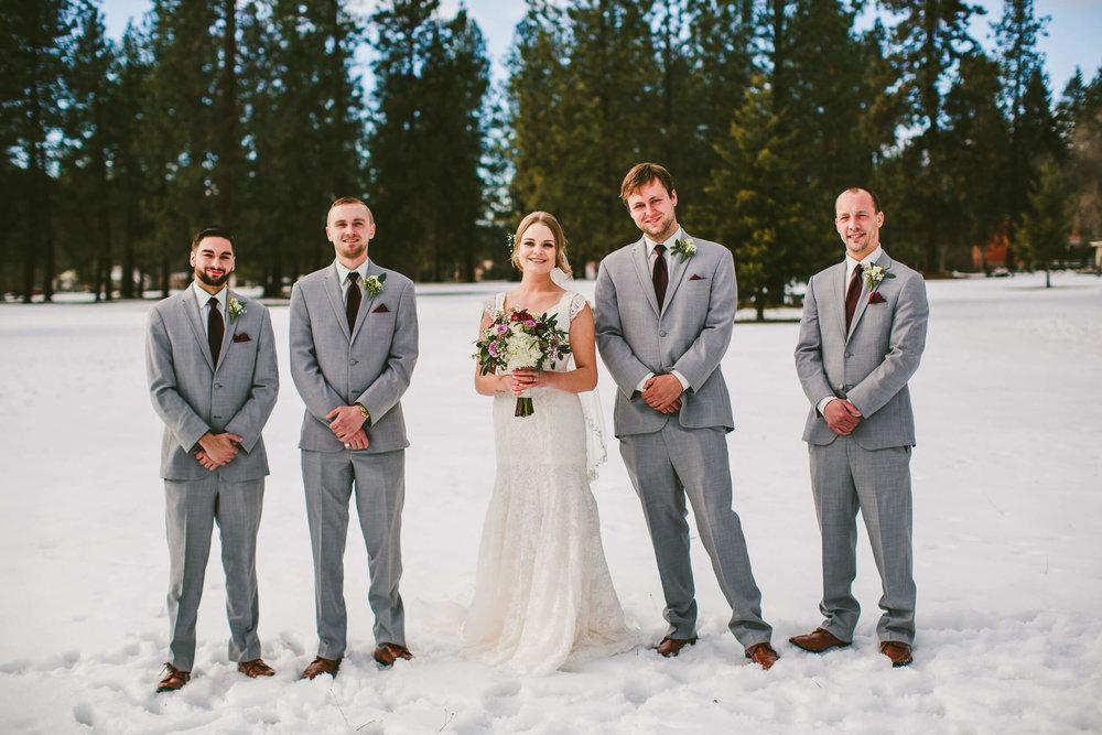 mukogawa winter wedding in spokane (117).jpg