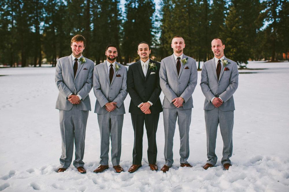 mukogawa winter wedding in spokane (119).jpg